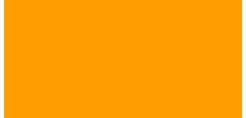 Садовый центр Ева